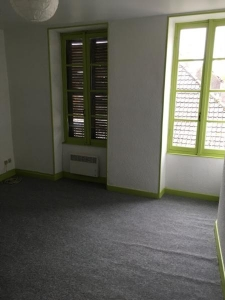 TEXT_PHOTO 2 - Appartement F1