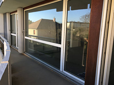 TEXT_PHOTO 11 - Appartement Montlucon 3 pièce(s) 65.32 m2
